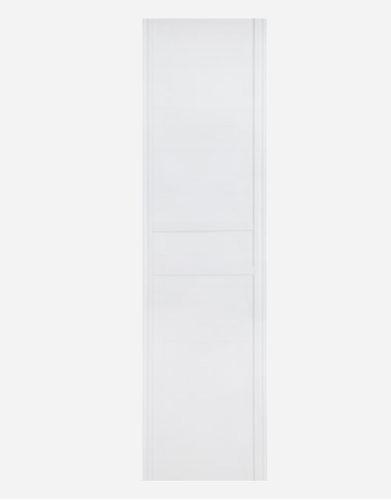 Blanco Lacado Personalizado