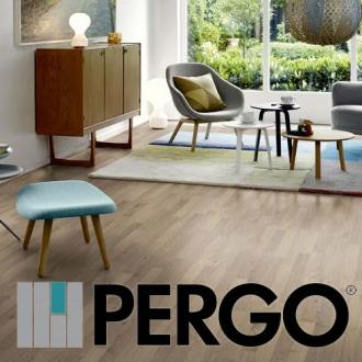 Catalogos PERGO